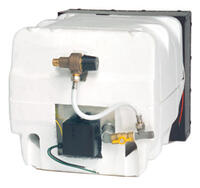 Xt Water Heater Gas