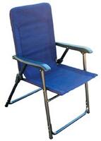 RV Folding Chairs
