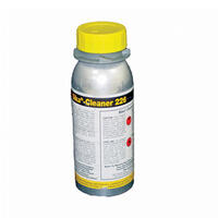 13.0024 - 8.5oz Sika Cleaner 226 - Image 1