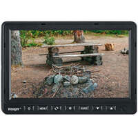 "92-9383 - 7""Digital4camera Monitor - Image 1"