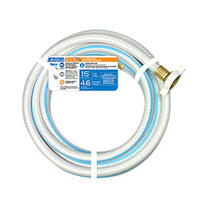Aquaflex Water Hose