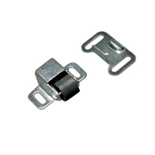 "20-0546 - 2pk 3/8"" Roller Catch - Image 1"