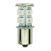 18.1373 - 2pk Sngl Contact Led Rep - Image 1