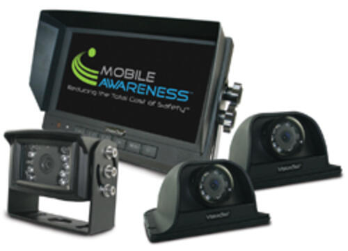3-back-up-camera-system-with-7-inch-monitor