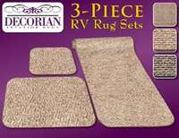 3pc-rv-rug-set-butter-pecan