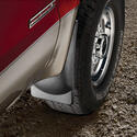 03.0516 - Mud Flap Front - Image 2
