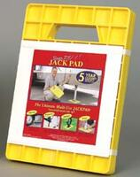 light-duty-jack-pads-4-pack