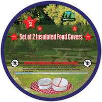 insulated-food-covers