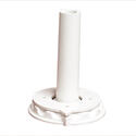 22-8260 - TV Antenna Directional Handle - Image 1