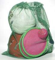bag-dunk-with-nylon-drawstring
