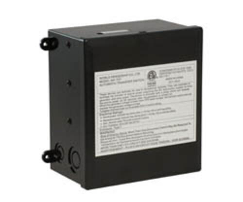 switch-transfer-50amp