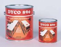 RV Roof Coating from Dyco