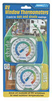 rv-window-thermometers-2pack