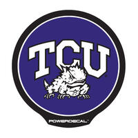 power-decal-tcu