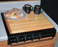stove-top-camco