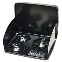 3-burner-drop-in-cooktop-cover-black