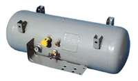 horizontal-propane-tank-10x32-with-site-guage