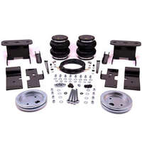 15.4372 - 2015 F150 Air Spring Kit - Image 1