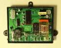 dometic-lower-pc-board