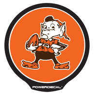 power-decal-cleveland