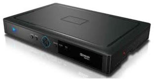 directv-h24-hd-receiver