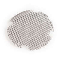 79-8012 - Fyling Insect Screen - 4p - Image 1