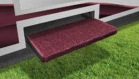 jumbo-wraparnd-step-rug-burgundy