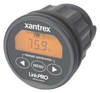 17980 - Linkpro Battery Monitor - Image 1