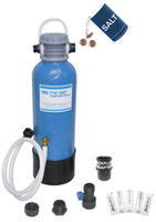 portable-softener-sm