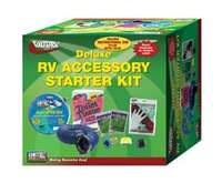 starter-kits-with-dvds