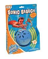sonic-search-game