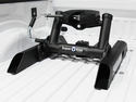Blue Ox BXR6200 GN Mount