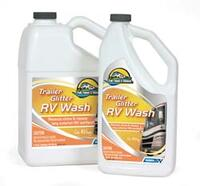 RV Trailer Cleaner By Camco