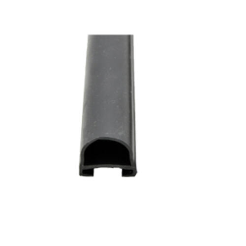 38-0083 - Multi Purpose Weather Stripping; D-Seal - Image 1