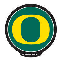 power-decal-oregon