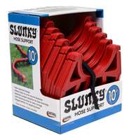 Slunky Hose Support, 10?, Red, Boxed