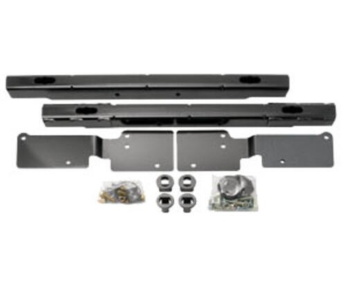 reese-elite-rail-kit-30061