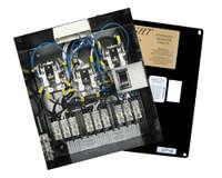 auto-transfer-switch-240
