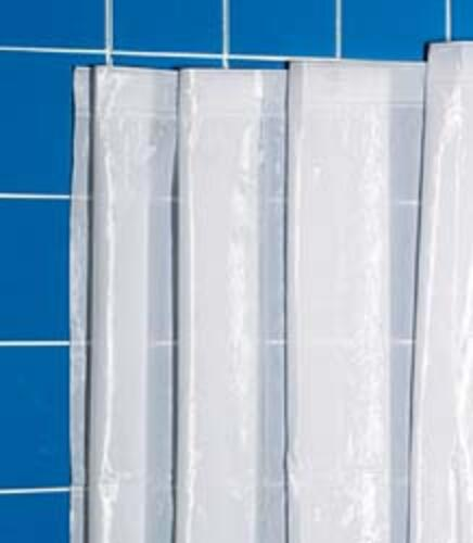 shower-curtain-rings-set-of-12