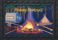 Making Memories Doormat CC7576
