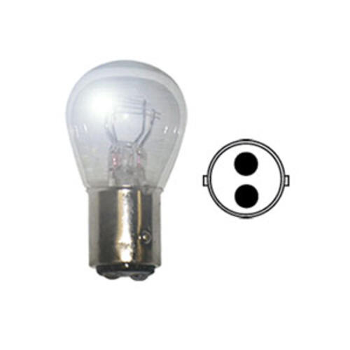 55-9461 - CD/2 #1157 Bulbs - Image 1