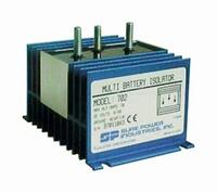 rv-battery-isolator