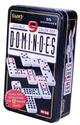 pro-double-nine-dominoes