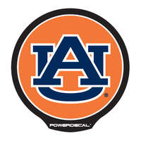 power-decal-auburn