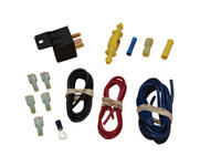 Brake-Lite Relay Kit