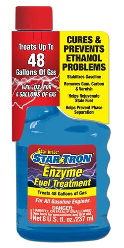 startron-gas-treatment-8oz