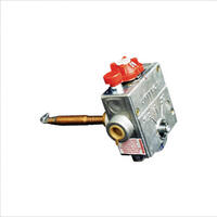 45-0716 - Water Heater Gas Valve - Image 1