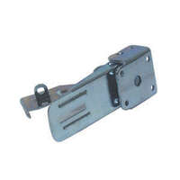 20-0476 - Locking Latch - Image 1