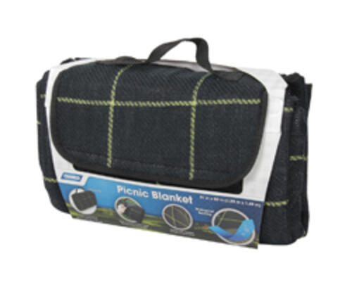 picnic-blanket-black-and-yellow