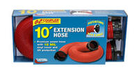 ez-coupler-ext-hose-10ft